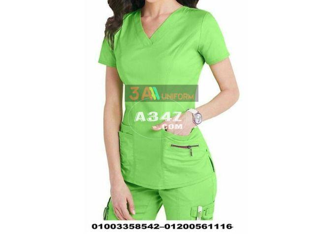 Medical Uniform 01003358542 Medical Uniforms Dresses For Work Uniform