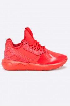 adidas Originals - Pantofi Tubular Runner W