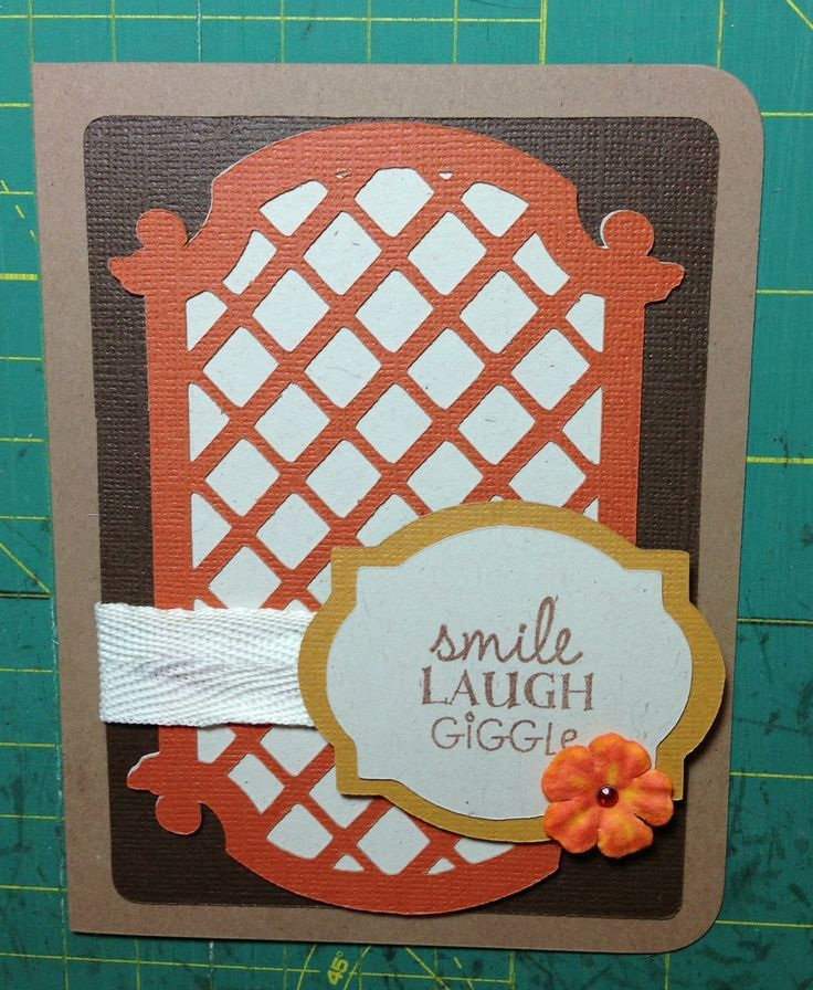 Creative Cricut And Vinyl Projects On Pinterest: 12 Best Cricut Creative Cards Cartridge Images On