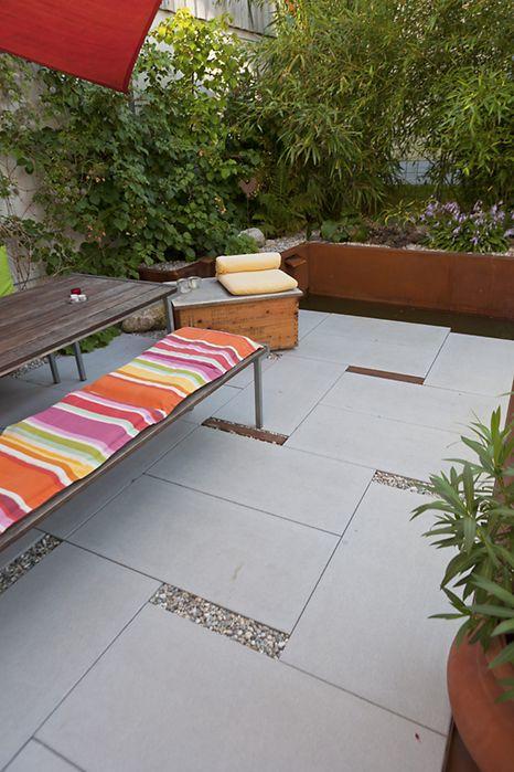 geraumiges terrassenplatten landhaus Inspiration Images und Dbdcfedcbfbad Jpg
