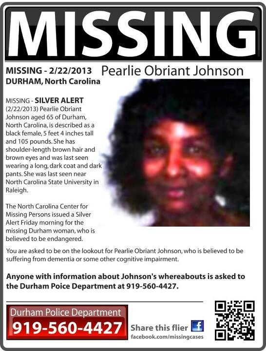 90 best MISSING PERSONS-PLEASE REPIN!!!!! images on Pinterest - missing persons template