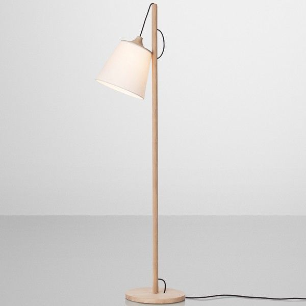 Lampe de salon pas cher simple good lampe halogene pas - Lampe de salon pas cher ...
