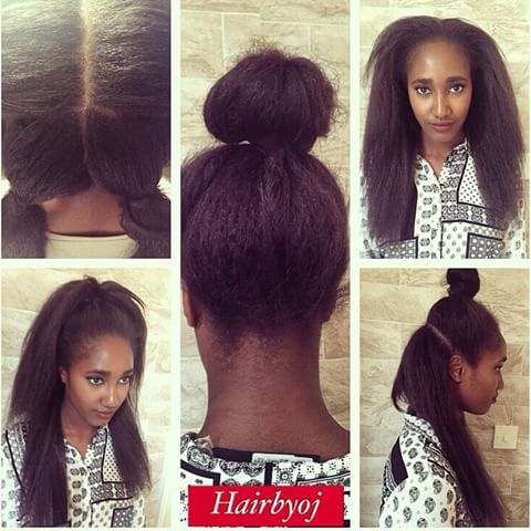 Chest length 4 way part vixen crochet braids with blow dried Marley hair #hair #natural #naturalhair #twa #transitioning #crochet #crochetbraids #ukcrochetbraids #crochetbraidsuk #braidsuk #braidslondon #crochetbraidslondon #protectivestyles #blowdriedhair #protectivestyling #protectivestyle #blownouthair #bighair #longhair #curlyhair #curls #curlygirl #curl #hairdresser #london #hairstylist #vixencrochetbraids #hairbyoj hairbyoj.com