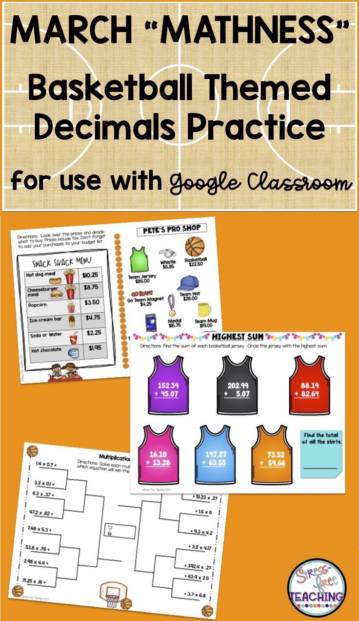 735 best Google Resources images on Pinterest | Google classroom ...
