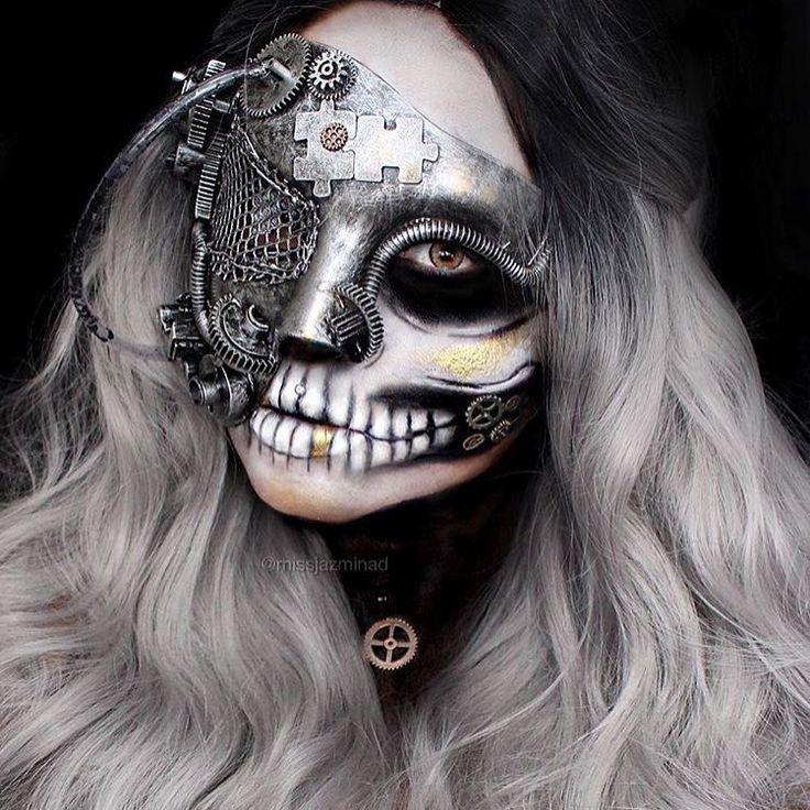 Creative Halloween Decoration Ideas: Best 25+ Unique Halloween Costumes Ideas On Pinterest