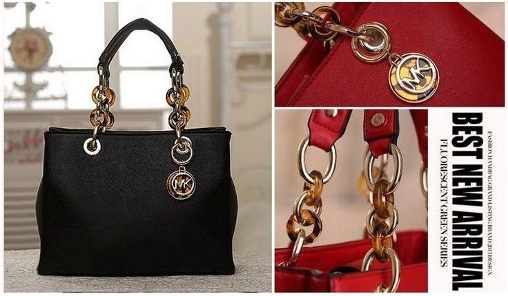 PCA1644 Colour Black Material PU Size L 24 W 11 H 19 Price Rp 180,000