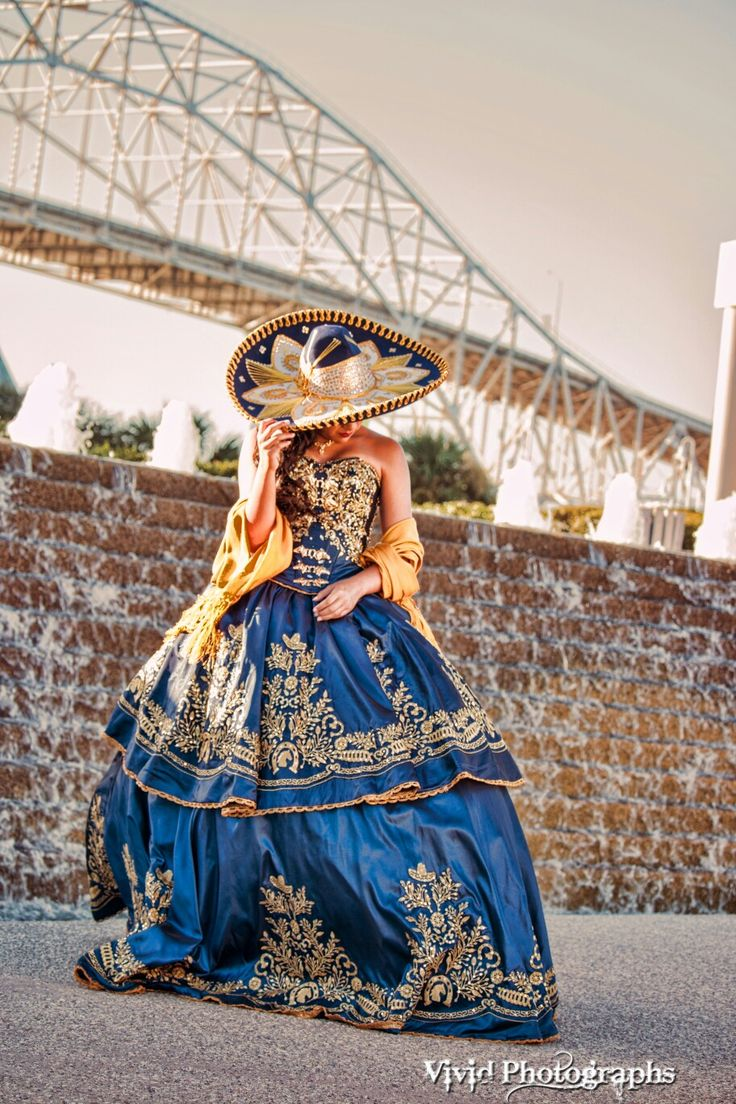 Mexican Quincea 241 Era Dresses Ideas Shoot Quince Vivid