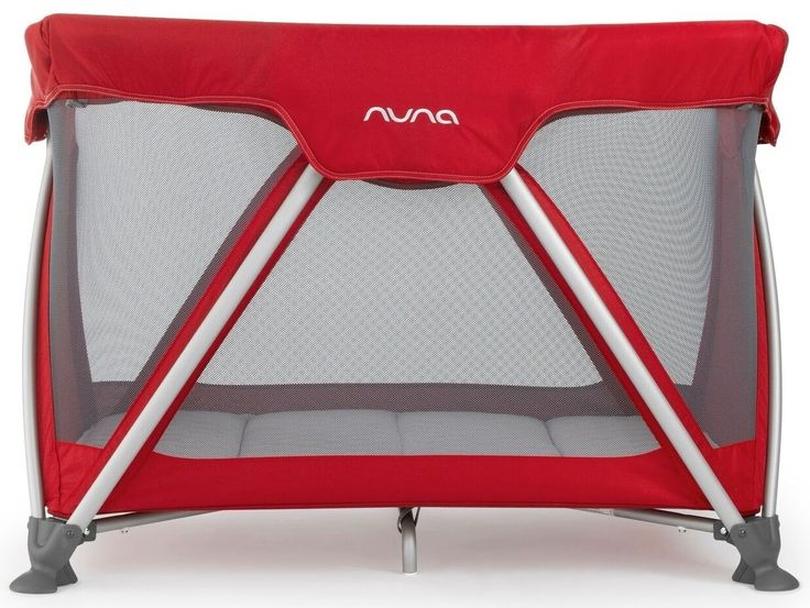 Buy Nuna Sena 2in1 Porta Cot - Scarlet by Nuna online and browse other products in our range. Baby & Toddler Town Australia's Largest Baby Superstore. Buy instore or online with fast delivery throughout Australia.