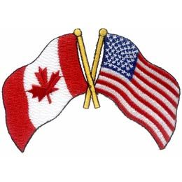 http://e-patchesandcrests.com/catalogue/patches/canada_crests/13248_canadausa_friendship.php