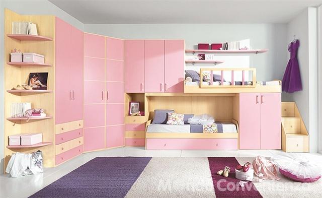 Soft - Camerette - Mondo Convenienza | Stanze da letto per ...