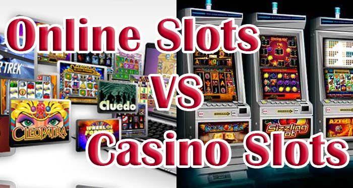 кредит для онлайн казино