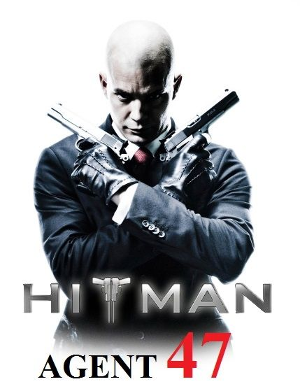 Hitman Agent 47 Full Movie Solarmovie
