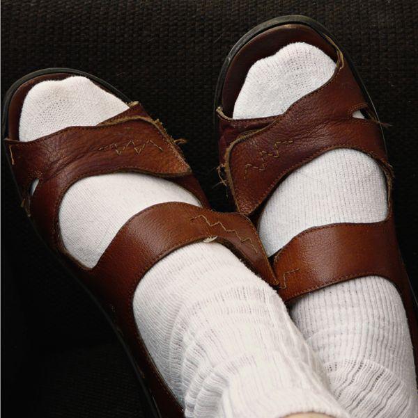 witte-sokken.jpg (600×601)