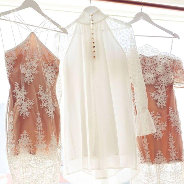 Let's hang out... #winonaaustaralia #winonalove #fashion #beauty #white #dress #ootd #look