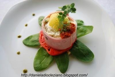 http://danieladiocleziano.blogspot.it/2011/09/turbante-di-mortadella-di-con-verdure.html
