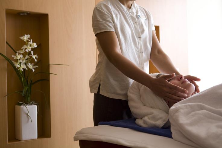 Enjoy our spa treatments #Greece #Corfu #Kos #Crete