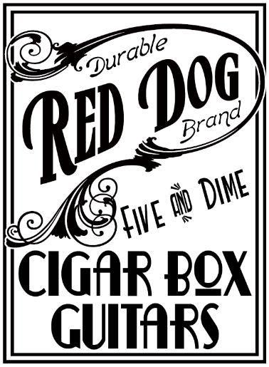 17 best ideas about cigar box guitar on pinterest