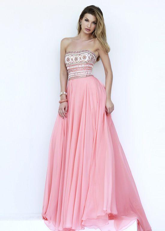 46 best Sherri Hill Dresses images on Pinterest | Sherri hill prom ...