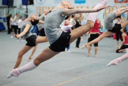 : Fit, Inspiration, Dancers, Dreams, Beautiful, Sports, Ballet, Weightloss, Weights Loss