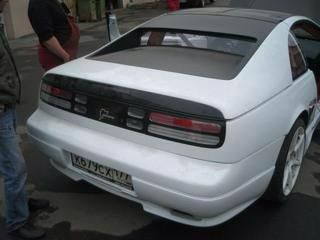 Pic X additionally Vacuum Piping Diagram En besides Zx Ac Wiring Engine Swap together with Nissan D Vacuum Diagram likewise Power Supply Wiring Diagram Nissan Zx. on 300zx engine wiring diagram