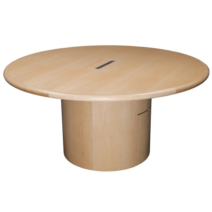 100+ 60 Inch Round Conference Table - Best Furniture Gallery Check more at http://livelylighting.com/60-inch-round-conference-table/