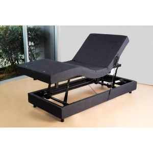 We Supply Many Different Types Of Electric Adjustable Beds