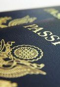Need to do this... US Passport Renewals - How to Renew a Passport