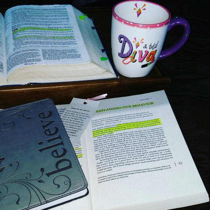 EXPLAINING OUR BEHAVIOR Relationship Tip! It amazes me how God will bring about a confirming word by way of Scripture, the Holy Spirit, praying, time, or an element of risk or faith.  Just this morning, prior to reading today's devotional, The Mister & I talked about sharing desires and emotions, to include sharing OUR FEELINGS and BEHAVIORS towards unmet needs. Dr. Chapman couldn't have stated it best--#excerpt #garychapman #lovelanguageminute #devotional