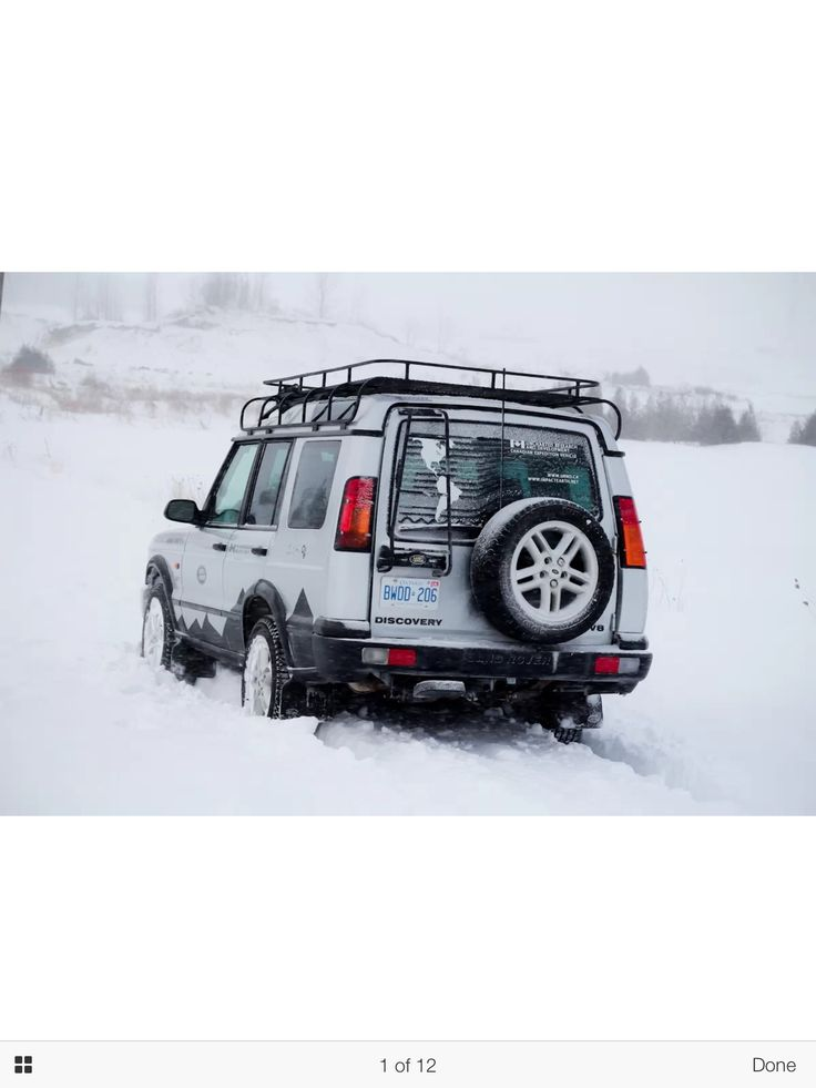 130 best images about land rover discovery ii on pinterest discover best ideas about wheels. Black Bedroom Furniture Sets. Home Design Ideas