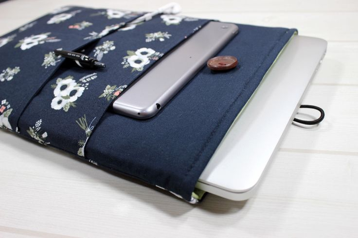 Macbook Pro 15 sleeve, Acer laptop case, Macbook Pro case, laptop case for her, Macbook sleeve 15, floral laptop case, 15 inch laptop case by LOONdesigns on Etsy https://www.etsy.com/listing/466733223/macbook-pro-15-sleeve-acer-laptop-case