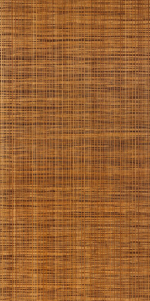 Carved And Acoustical Bamboo Panels Plyboo Lhd