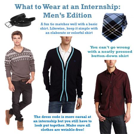 30 best images about Interview Attire - Men on Pinterest | Fitted ...