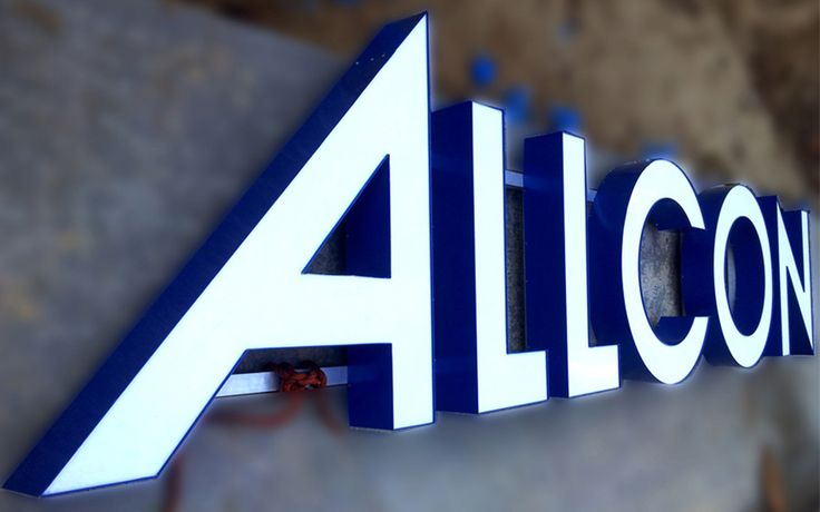 For more info, chech out our homepage: http://pretendeshop.com   #advert #letters #dibond #3Dalphabet #3D #3Dlogo #logodesign #3Dsign #businesssign #wallmounted #3Dletters #pcvletters #brand #branding #3Dletters #typography #lightletters #lightsign  #lightadvert #lightlogo