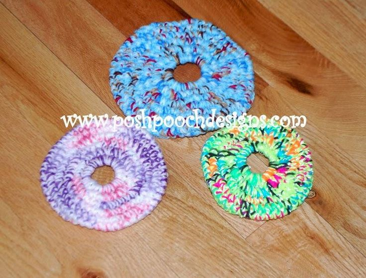 Free Crochet Patterns For Pet Toys : 1000+ images about Crochet: Pets on Pinterest Dog toys ...