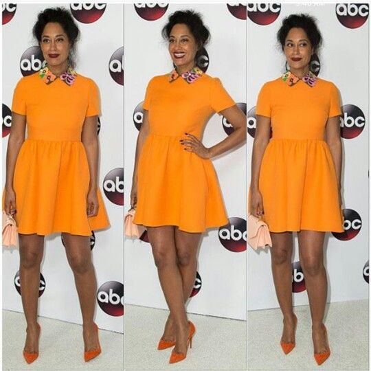 320 Best Tracee Ellis Ross Images On Pinterest Style Icons Tracey Ellis And Tracy Ross