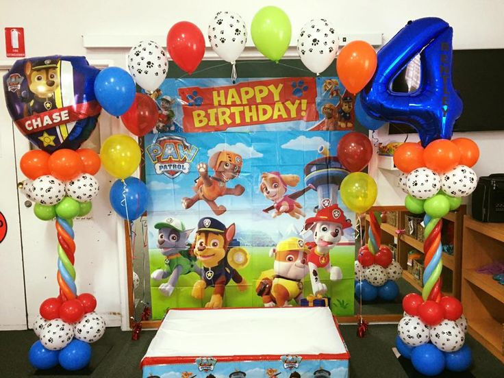 17 best ideas about paw patrol cars on pinterest paw patrol party decorations paw patrol. Black Bedroom Furniture Sets. Home Design Ideas