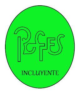 PREICFES INCLUYENTE DE CIENCIAS SOCIALES: Preicfes de sociales y competencias ciudadanas
