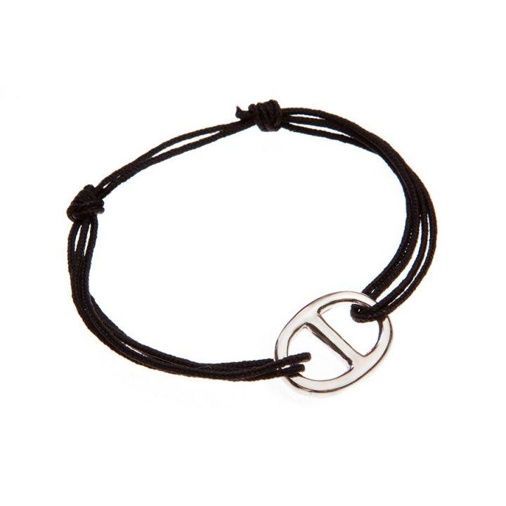 25 best ideas about bracelet cordon homme on pinterest. Black Bedroom Furniture Sets. Home Design Ideas