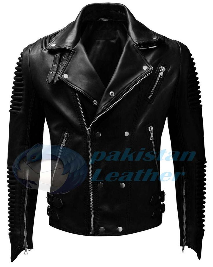 For Sale leather jacket sizes stock Available.. shipping free Our product has high quality but low price . Facility of Order for Your own Choice Are also Available Email: pakistanleather006@gmail.com Interested people contact me inbox or whatsapp- +923016190205 like our page, www.facebook.com/pages/Pakistan-Leather/1444754339103746 websiet https://pakistanleatheronlinecompany.blogspot.com/