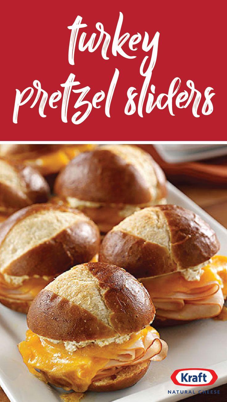 Best 25 Pretzel Bread Sandwich Ideas On Pinterest Baked