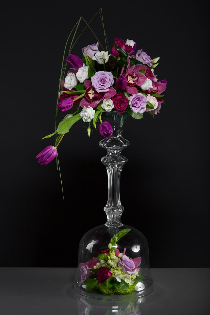 Wedding decorations - centerpieces for special occasions. Shop on www.gabrielaseres.com