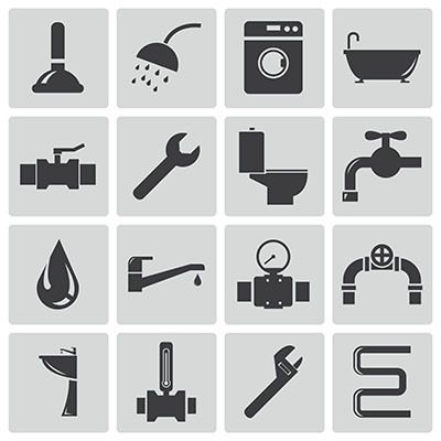 65 best heating engineers info graphics images on pinterest boiler read this great article on why emergency plumbers are the best option for when something goes fandeluxe Image collections
