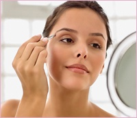 beautyblitz.com / insider beauty tricks and diy beauty secrets