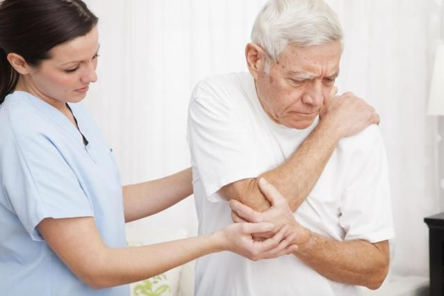 Overview of careers as a certified nursing assistant (CNA) and nursing aides.