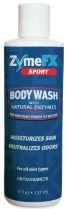 8 best Beauty Body Washes images on Pinterest Body wash