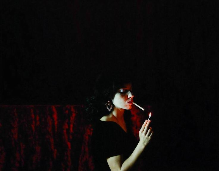 Aneta Grzeszykowska, Untitled Films Stills