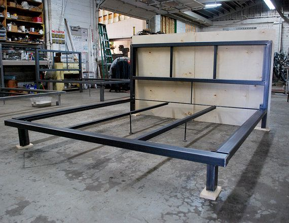17 Best Images About Iron Bed On Pinterest