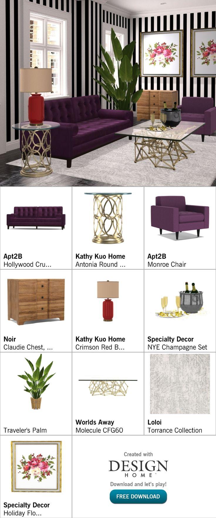 166 best Home design images on Pinterest | Home design, Home ...