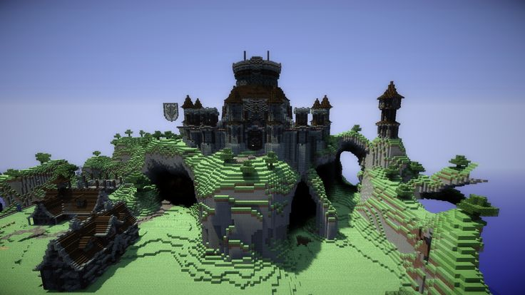 http://minecraft.fr/forum/index.php?attachments/chateau-1-png.15859/