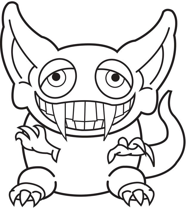Pin On Holiday Coloring Pages